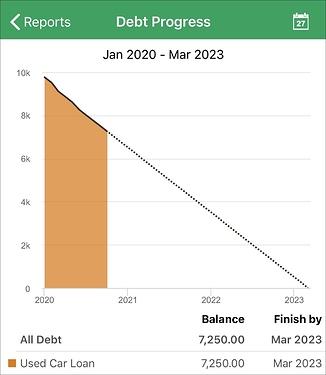 debt_progress_report_pa